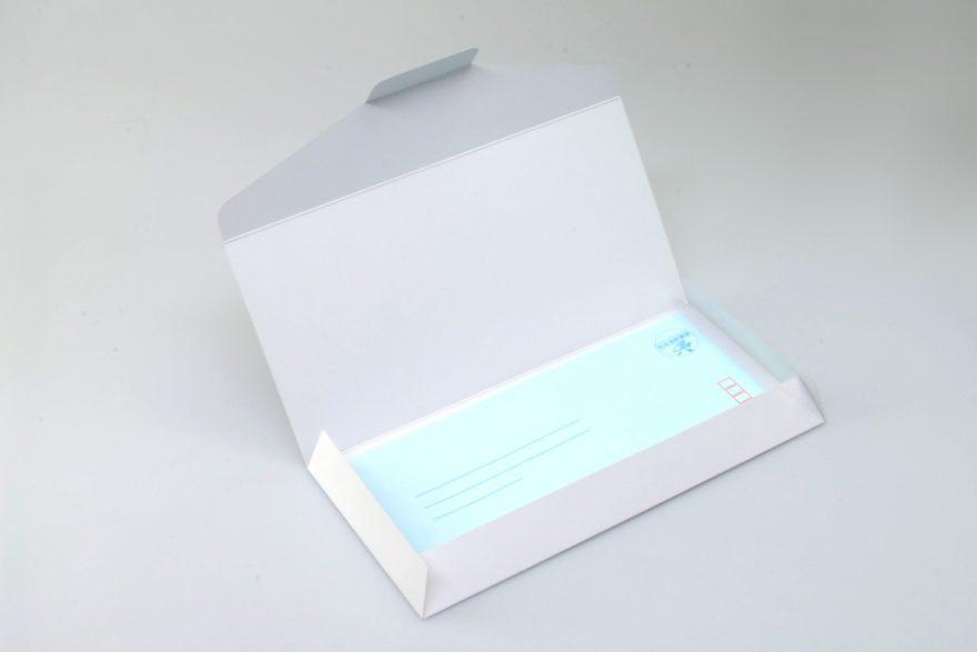 mj_mailbox_255-130